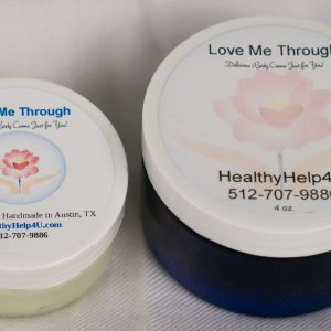 0000122_love-me-through-creme