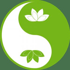 0000150_dos-verdes-tea