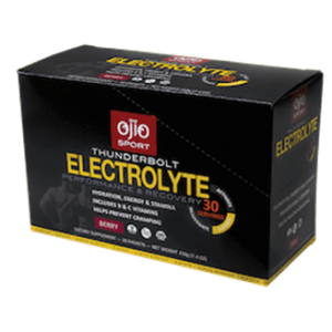 0000158_ojio-thunderbolt-electrolytes-vitamin-c-powder_328