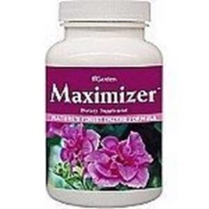 0000161_maximizer-digestive-enzymes_328