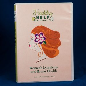 0000172_womens-lymphatic-breast-health-dvd