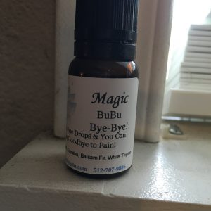 0000182_magic-bubu-bye-bye