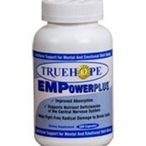 empowerplus-advanced-120-capsules