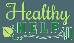 Healthy Help 4 U